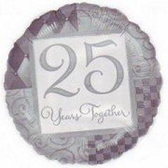 Anniversary 02