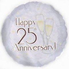 Anniversary 03