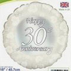 Anniversary 04