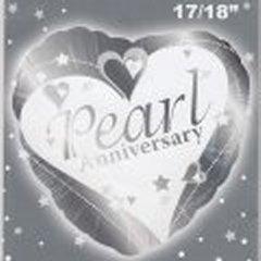 Anniversary 05