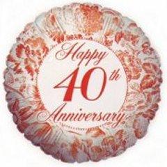 Anniversary 06