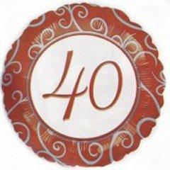 Anniversary 07