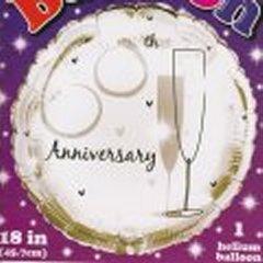 Anniversary 13