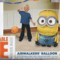 Air Walker 01