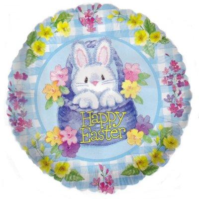 Easter 01