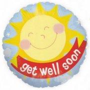 Get Well 02