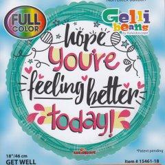 Get Well 03