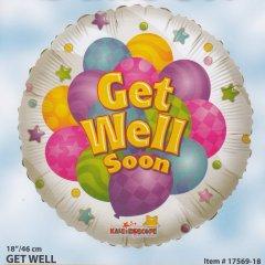 Get Well 04