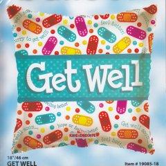Get Well 05