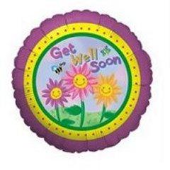 Get Well 06