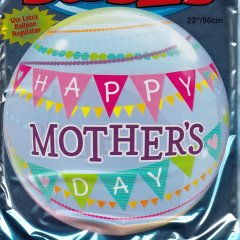 Mothers Day 03