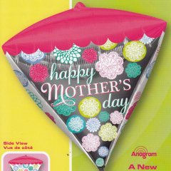 Mothers Day 05