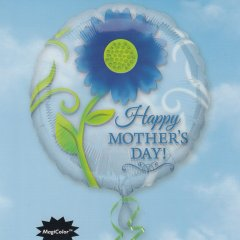 Mothers Day 09