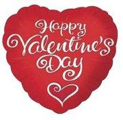 Valentines Day 02