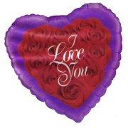 Valentines Day 03