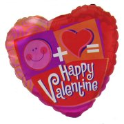 Valentines Day 06