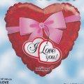 Valentines Day 12