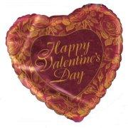 Valentines Day 16