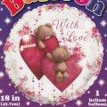 Valentines 01