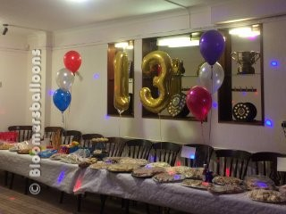 Birthday 05