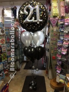 Birthday 09