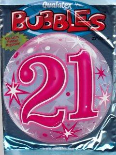 Bubbles 03