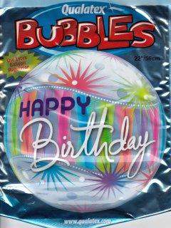 Bubbles 07