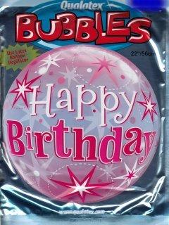 Bubbles 08