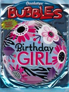Bubbles 09