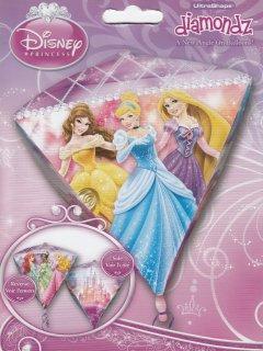 Princesses Diamondz