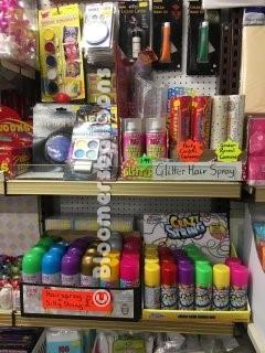 shop 32