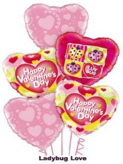 Valentine 10