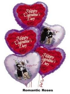 Valentine 14