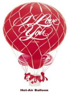 Valentine 08