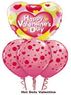 Valentine 09